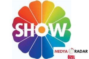 SHOW TV'DEN BİR AYRILIK DAHA; HANGİ ÖNEMLİ İSİM YUVADAN UÇTU? (MEDYARADAR- ÖZEL)