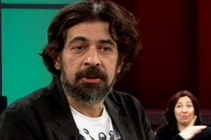TV 8'DE ŞOK! OKAN BAYÜLGEN'İN ON8 TV PROJESİ RAFA KALDIRILDI!