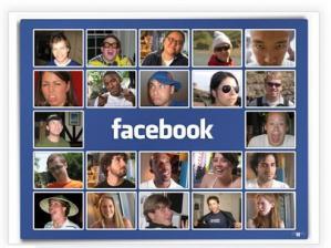 FACEBOOK'TA PORNO ŞOKU! 100 BİN ÇOCUK FOTOGRAFI PAYLAŞILMIŞ!
