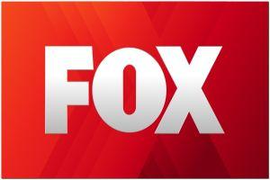 FOX HABER'DE AŞIRI BUZLANMA! HABER DEĞİL SUNUCU BUZLANDI!