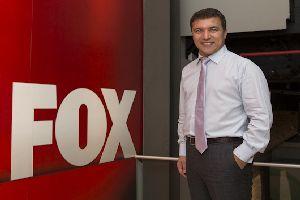 FOX TV'NİN YENİ 'ÇALAR SAAT'İ İSMAİL KÜÇÜKKAYA; HABERİ SAKLAMADIM, BEDELİNİ ÖDEDİM!