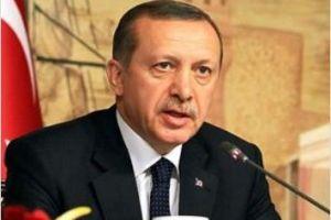Başbakan'ın Demokratikleşme Paketi Toplantısına Hangi Gazeteler Alınmayacak?