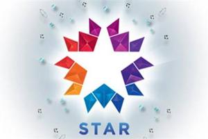 STAR TV DRAMALAR MÜDÜRÜ KİM OLDU?