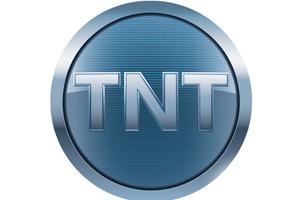 TNT'DE BİR PROGRAMIN YAYIN GÜNÜ VE SAATİ DEĞİŞTİ