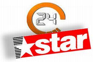 KANAL 24 VE STAR GAZETESİ NDE MAAŞ KRİZİ! (MEDYARADAR/ÖZEL)