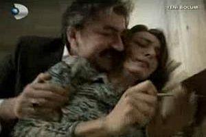 Türk sineması Müjde Ar tecavüz sahnesi  YouTube