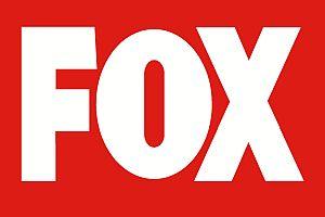 FOX TV HANGİ EKRAN YÜZÜ İLE ANLAŞTI?