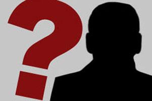 HANGİ YÖNETMEN YENİ YÜZYIL ÜNİVERSİTESİ'NDE DERS VERECEK? (MEDYARADAR- ÖZEL)