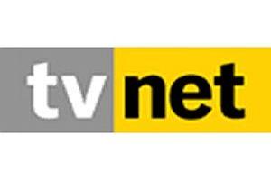 TV NET ÇALIŞANLARI MAĞDUR; MAAŞLAR NE ZAMAN ÖDENECEK?