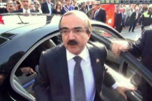 'GAVAT' KELİMESİNİ ARAYANLAR TDK'YI ÇÖKERTTİ!