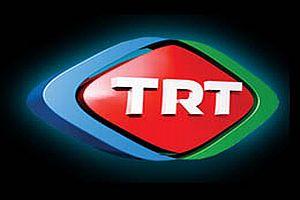 TRT'DEN CHP'NİN SANSÜR İDDİASINA YANIT