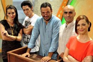 ATV'DEN STAR'A GEÇEN 5'ER BEŞER DİZİSİNİN YENİ ADI NE OLDU?