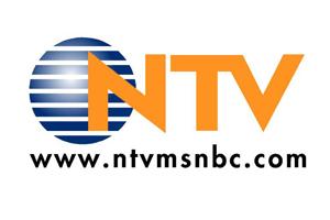 BİR EVLİLİK BOMBASI DA NTV'DEN! HANGİ EKRAN YÜZÜ DÜNYAEVİNE GİRDİ?(MEDYARADAR/ÖZEL)