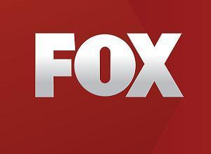 FOX HABER'İN ACI GÜNÜ! MURAT KESKİN'İN BABASI VEFAT ETTİ!
