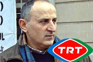 ''SAVCILARA TRT ÜZERİNDEN TALİMAT VERİLDİ!..'' BU ŞOK İDDİA KİME AİT?
