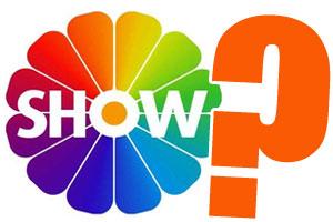 TMSF SHOW TV DEKİ HANGİ PROGRAMI YAYINDAN KALDIRDI?