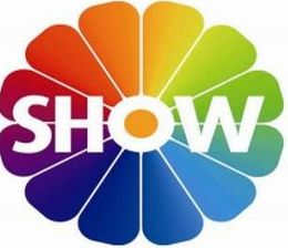 SHOW TV'DE KAVGA! HANGİ YARIŞMANIN JÜRİ ÜYESİ KOVULDU?