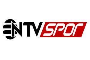 NTV SPOR HD YAYINA GEÇİYOR!