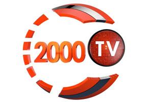 TV 2000 REKLAM GRUP BAŞKANLIĞI İÇİN KİMİNLE ANLAŞTI?(MEDYARADAR/ÖZEL)
