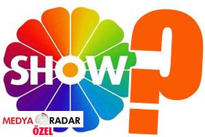 SHOW TV'DE BİR AYRILIK DAHA; HANGİ ÖNEMLİ İSİM İSTİFA ETTİ? (MEDYARADAR- ÖZEL)
