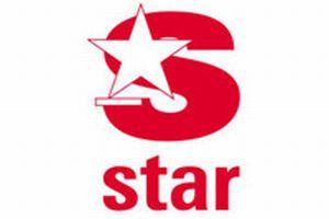 FLAŞ! FLAŞ! STAR TV GENEL YAYIN YÖNETMENİ KİM OLDU? İŞTE O İSİM!