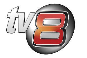 TV8 REKLAM GRUP BAŞKANLIĞI'NA HANGİ İSİM ATANDI?