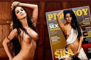 Hülya Avşar  9 Ünlü Pornosu  Porno Resimleri Sex Gif