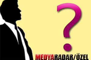 MEDYARADAR'IN DUYURDUĞU DBR'DEKİ AYRILIK RESMİYET KAZANDI!(MEDYARADAR/ÖZEL)