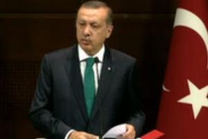 BAŞBAKAN ERDOĞAN'IN 'ÖĞRENCİ EVİ' AÇIKLAMALARI DIŞ BASINDA!