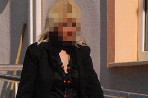 Türkiye'yi Sarsan Canavar Anne İçin Ünlüler Ne Yorum Yaptı?