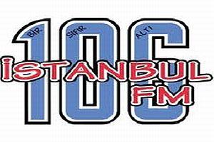 İSTANBUL FM'E YENİ REKLAM MÜDÜRÜ