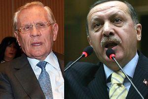 Bu İddia Çok Konuşulacak! Erdoğan Telefonda O Kadar Ağır Konuştu Ki Demirören Ağladı!