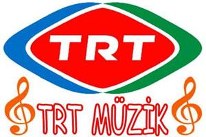 TRT'NİN BU ŞARKILARA NEDEN YASAK KOYDUĞUNA İNANAMAYACAKSINIZ!