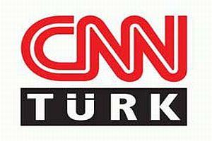 ''ÖYMEN AİLESİ VE CNN TÜRK'E YAKIŞMAYAN OLAY!''