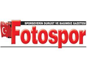 FLAŞ! FLAŞ! EFSANE FOTOSPOR KAPANDI! (MEDYARADAR/ÖZEL)