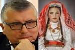 Serdar Turgut'tan Küçük Gelin iddiası! Utanma duyguları ölmüş!