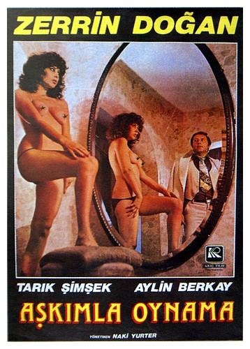 Günahkar Kadın izle Zerrin Egeliler Filmleri 1979 Yeşilçam