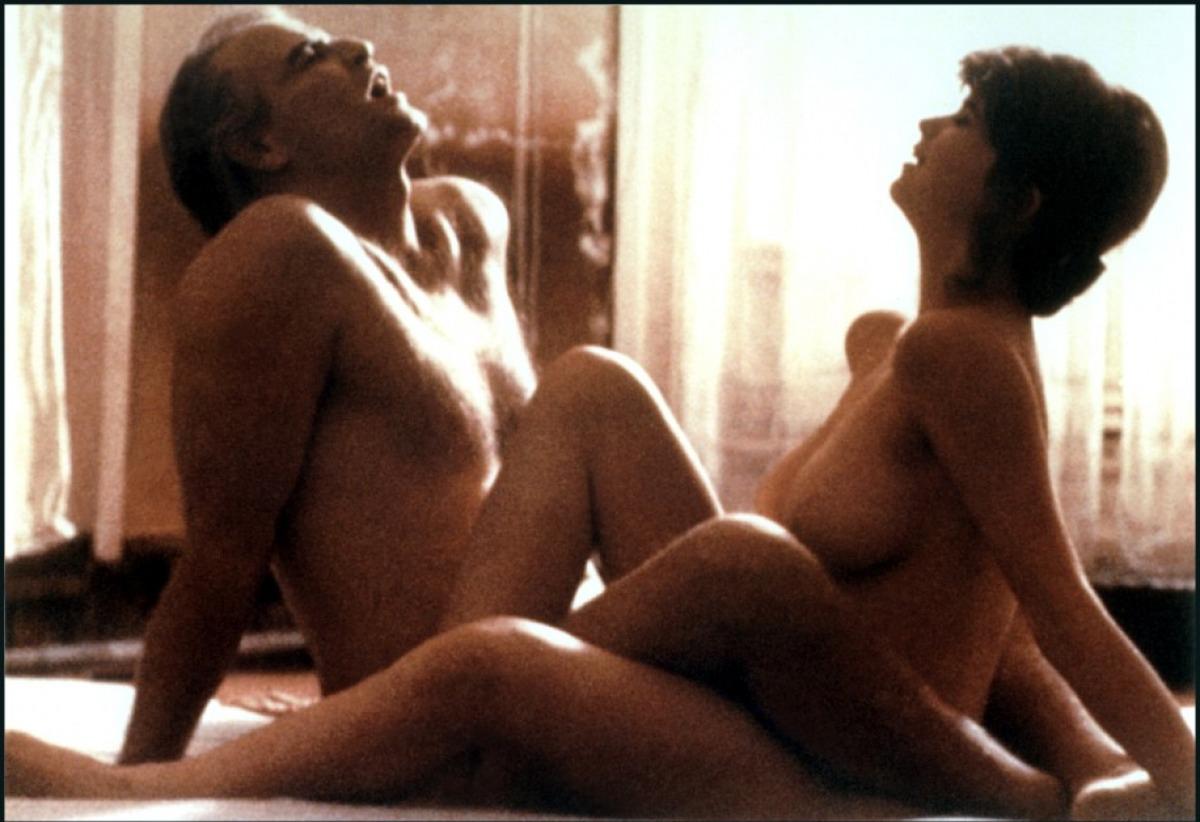 erotische massage filme etotik