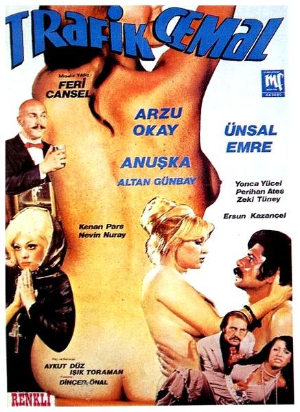 Erotik Filmler  JustMovieizlecom