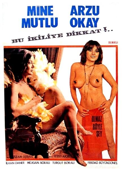 Sen ve Ben 1977  Kapıcı Hüsam  Arzu Okay  Film izle