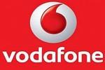 Vodafone Türkiye iki ajansla çalışacak!