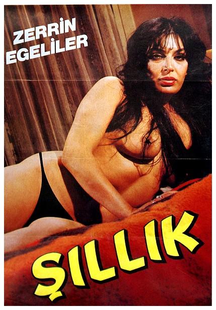 Türk Porno  Erotik izle Erotik porno izleErotik Türk