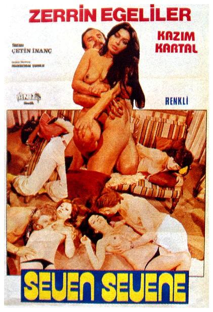 Turkish PornTube Free Turkish Sex Videos  Free RedTube Porn
