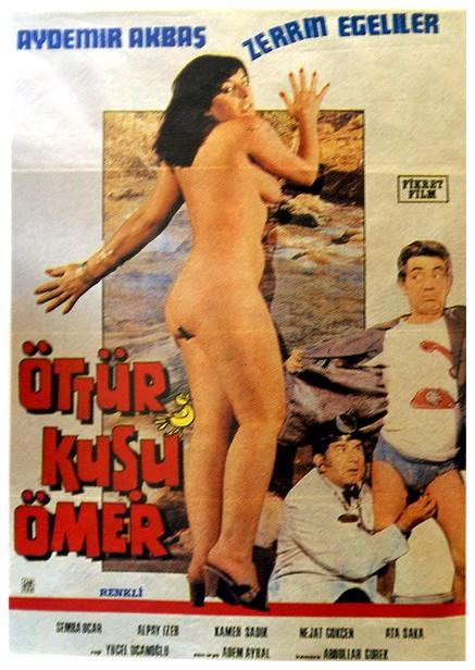 Eski türk pornolar  Sürpriz Porno Hd Türk sex sikiş