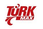 Turkmax'ı kapatıp yemek kanalı açmak doğru bir hamle mi?