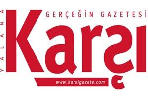 Karşı Gazetesi spor müdürlüğüne kim getirildi?(Medyaradar/Özel)