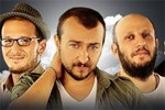 Ben de Özledim ekibinden TRT'ye tepki!
