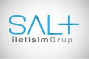 SALT İletişim 4 yeni markayla el sıkıştı