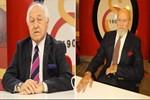 GSTV seçim anketi yayınladı, ortalık karıştı