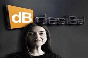 desiBel Ajans'ın yeni Genel Müdürü belli oldu! (Medyaradar/Özel)
